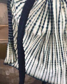 """""""Here is one of the pieces I have been working on with the new vats. I am currently working on a number of pieces..."""" 