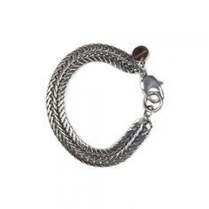 Jewelry (5) - Adeline Affre