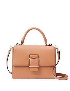 Kate Spade New York Healy Lane Heddy Satchel Satchel Purse, Leather Satchel, Spring Handbags, Boho Bags, Cow Leather, Fashion Bags, Purses And Bags, Kate Spade, Shoe Bag