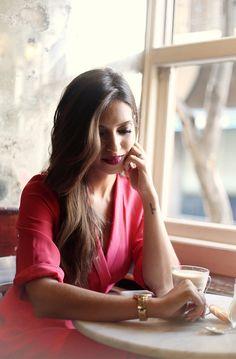 Esta mañana escuché en el jardín de tu casa una canción que decía algo parecido a lo que venía pensando mientras tú leías un libro y me quedé sin palabras porque no tuve ni tengo el valor de decirlo que me hubiera casado contigo de habérmelo pedido De momento abril La bien querida Irene llegó […]