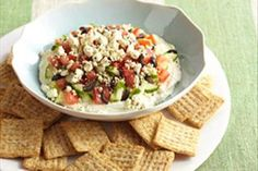 10-minute-mediterranean-dip-for-a-crowd-152139 Image 1