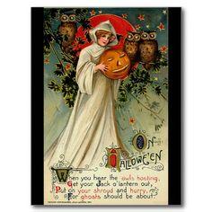 http://rlv.zcache.com/vintage_halloween_postcard-rd9483d267cb145b88b5aa38e597ab27e_vgbaq_8byvr_512.jpg