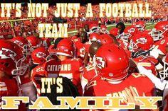 Discount 28 Best Chiefs images | Chiefs football, Kansas City Chiefs, Kansas