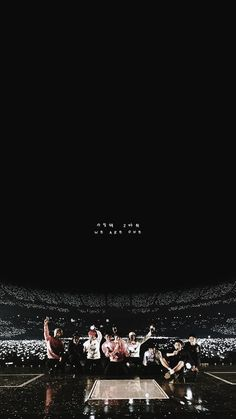 Image shared by ♡ 🄻 🄾 🄴 🅈. Find images and videos about exo, text and wallpaper on We Heart It - the app to get lost in what you love. Bts Aesthetic Wallpaper For Phone, Aesthetic Wallpapers, Foto Bts, Bts Wallpaper Lyrics, Bts Lyric, Bts Backgrounds, Bts Playlist, Bts Concert, Bts Aesthetic Pictures