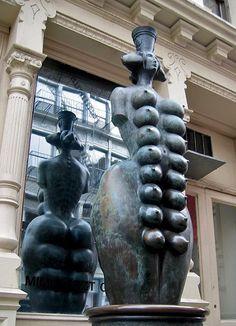 Teen nudes huge cocks