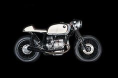 bmw-r100-by-kevils-speed-shop-01