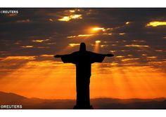 Jubileo de la Misericordia: el abrazo eterno del perdón de Dios - Radio Vaticano