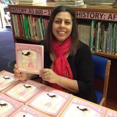 Salma – The Authoress Bollywood, History, History Books, Historia