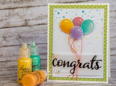CFTMB-Congrats-1 by Where Is The Camera, via Flickr