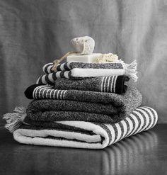 field-fence-towels_elvang_trnk_1200x1260
