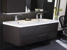18 Bathroom Sink Cabinets Ikea Ideas Bathroom Design Modern Bathroom Vanity Bathroom Sink Cabinets