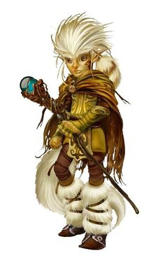 Post with 1538 votes and 111269 views. Tagged with fantasy, dungeons and dragons; Shared by Blaaaaaaaargh. Dungeons & Dragons: Halflings and gnomes (inspirational) Fantasy Races, Fantasy Rpg, Medieval Fantasy, Dnd Characters, Fantasy Characters, Fantasy Figures, Fantasy Character Design, Character Art, Gnome Dnd