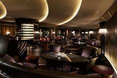 """The Ritz-Carlton, Kyoto  """"La Locanda"""" [6]"""