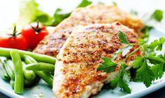Plus de SECRETS pour la marinade pour poulet du style CASA GRECQUE!