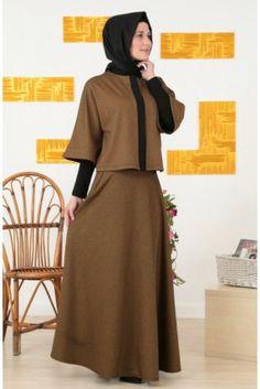 Tesettür Giyim markası olarak bilinen Lapenya sezonu sizler için her zaman önden takip edip tarzınızı yenilemek için fırsatlar sunmaya devam ediyor. 2014 koleksiyonu ile sokak modasının nabzını yoklayan Lapenya sezonun renklerini, Başka hiçbir yerde göremeyeceğiniz Lapenya koleksiyonunu kaçırmayın! http://www.butiksepeti.com/tesettur-elbise-modelleri-tesettur-abiye-tesettur-giyim