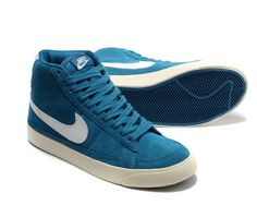 caliroots.se Gazelle adidas Originals BB5494 250305