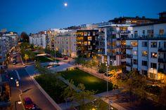 Hammarby_Gard-Niva_Landskapsarkitektur-06 « Landscape Architecture Works | Landezine