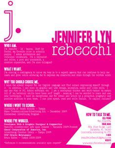 editor resume design rockstar colored