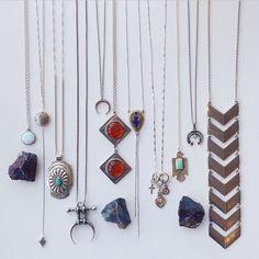 Prism Boutique - Torchlight Jewelry, Karen London Jewelry, The 2 Bandits, Vanessa Mooney