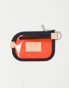 Pouch Bag, Backpack Bags, Sac Week End, Sack Bag, Craft Bags, Best Bags, Small Leather Goods, Nylon Bag, Small Bags