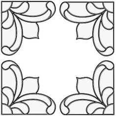 Brewster Home Fashions Victorian Corners Stained Glass Appliqué Faux Stained Glass, Stained Glass Panels, Stained Glass Projects, Stained Glass Patterns, Leaded Glass, Mosaic Glass, Glass Vase, Stencil Patterns, Applique Patterns
