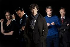 bbc sherlock | bbc_sherlock_by_twilightavatar-d4yedri.jpg