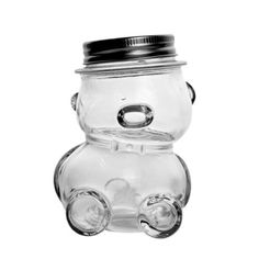 Over Hundred Types of Glass and Plastic Jars Bottle Available. Teddy Bear Coloring Pages, Mason Jar Wine Glass, Packaging, Bottle, Tableware, Green, Dinnerware, Flask, Tablewares
