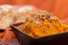 This slow cooker sweet potatoes recipes is an easy and healthy side dish Also very nutritious, sweet potatoes are full of vitamin A.