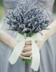 Bouquet Ideas, sencillo pero hermoso...