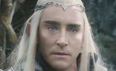 Chapter VI Part IV: The final chapters of Thranduil's saga will continue for a week..Thranduil is King of Eryn Lasgalen now, but now his life is about to be turned on his head. https://tkwrtrilogy2.tumblr.com/post/160438155817/chapter-vi-from-mirkwood-to-eryn-lasgalen #Thranduil #TolkienFanFiction #ErynLasgalen #WhatIsGoingOn #InHonorOfTolkien