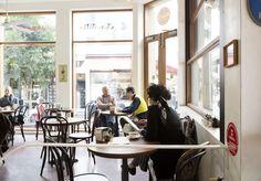 Kirk's Wine Bar | Wine, tapas & cheese plates | Cnr Hardware Lane and Little Bourke Melbourne CBD