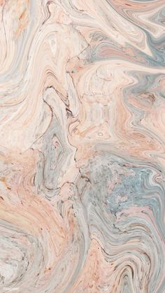 Fluid marble textured mobile phone wallpaper vector premium image by rawpixel - wallpapers Vintage Wallpaper, Wallpaper Free, Cute Patterns Wallpaper, Aesthetic Pastel Wallpaper, Tumblr Wallpaper, Textured Wallpaper, Aesthetic Wallpapers, Handy Wallpaper, Aesthetic Backgrounds