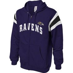 34731f64a Baltimore Ravens Sweatshirt and Apparel