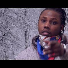 """""""Dis-Leur"""" de MMAHES est sur #VevoFrance! Viens voir http://vevo.ly/dr07Si"""