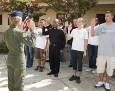 73 Best Military Family images in 2012 | Army husband, Army life
