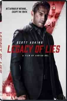 Get Here the best movie Legacy of Lies 2020 Afdah that come free without membership. Movies To Watch Online, Movies To Watch Free, Movies Free, Afdah Movies, Top Rated Tv Shows, Scott Lang, Now And Then Movie, English Movies, Best Husband
