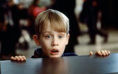 Top 10 Child Stars Destroyed By Fame Kevin Home Alone, Home Alone 1, Home Alone Movie, Larry Wilcox, Levi Miller, Kenan Thompson, Ellie Kemper, Xavier Dolan, Home Alone Christmas