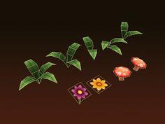 gallery_T1379988927_gallery3.jpg (800×600)