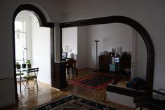 Marcel, Family Hand Prints, Mini Loft, Art Deco, Small Art, Bucharest, Architecture Design, Modernism, Beautiful