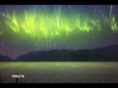 Abraham-Hicks ~ Real Time Manifestation - http://www.lawofattraction-resourceguide.com/2013/01/11/real-time-manifestation/