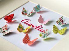 http://de.dawanda.com/product/33120105-Papier-Schmetterlinge-04-Geburtsbild