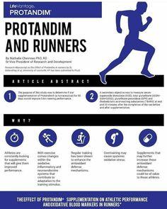 Where my runners at?  #LFVN #NRF2 #Protandim #TrueScience #Axio #PhysIQ #CanineHealth #Antioxidants #cellularlevel #Protein #detoxifying #survivalgenes #NRF2Athlete #LifeVantage #ResidualIncome #Business #running #runforlife #mlm #networking #Entrepreneur #money #Entrepreneurs  #glutathione #thefuture #fitness #sorelegs #prevention by jjs_lifevantage