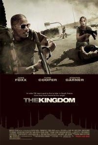 398 Kingdom, The (2007)