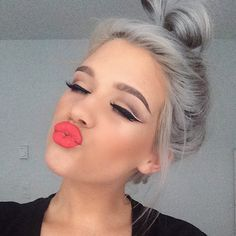 SAMANTHA RAVNDAHL @ssssamanthaa is Electric Cor...Instagram photo | Websta (Webstagram)