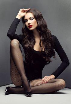 "tights-galore: ""Tights Galore Blog Tights | Fashion | Legwear """