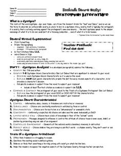 Printables Hunger Games Worksheets heres a free worksheethandout that goes along with the novel this handout outlines requirements and expectations for an independent dystopian genre study it is