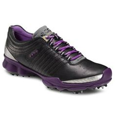 Ecco BIOM Women's Golf Shoes $234.95