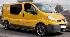 """Résultat de recherche d'images pour """"renault new trafic wheels"""""""