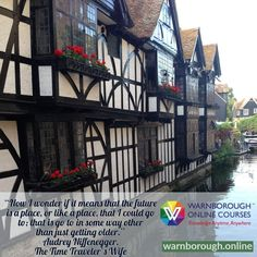 #Canterbury #distancelearning #onlinecourse #beautifultown Short Courses, Course Offering, Career Opportunities, Canterbury, Environmental Science, Business Management, Creative Writing, Online Courses, Time Travel