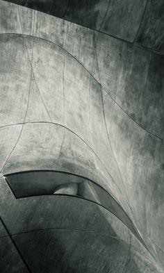 The Hole III by Grzegorz Szaliński